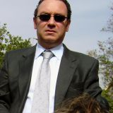 MANUEL GUZMÁN CANO