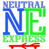 Neutral Express