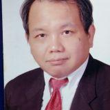 sukarno leong