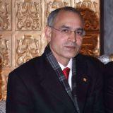 Khan Aijaz