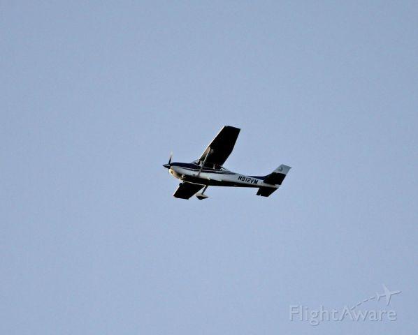 Cessna Skylane (N912VM)