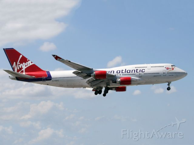 Boeing 747-400 (G-VBIG) - Raw photo courtesy of LEARJETMIAMI - thank you!