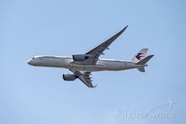 Airbus A350-900 (B-305X)