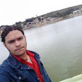 Leydson Daniel