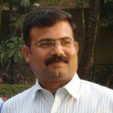 Vikram Shelke