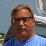 Gary Wilkins