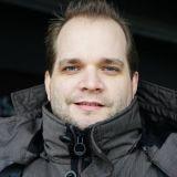 Björn Strausmann