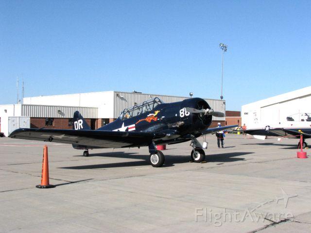 — — - 2009 air show Sioux Falls, SD