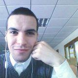 Mohamed Amine EL HACHMI