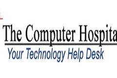 Computer Repair in Houston