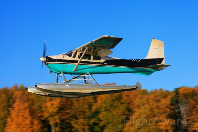 Cessna Skylane (N4906D)