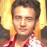 San Kachi Kun