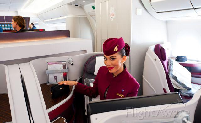 — — - Qatar Airways - A7-ALD - Airbus A350-941 br /Photo Johann A.G. Baloghy - Artis Diversis - J.A.G. Baloghy - a rel=nofollow href=http://www.Artis-Diversis.dewww.Artis-Diversis.de/abr /Related References: a rel=nofollow href=http://en.wikipedia.org/wiki/Airbus_A350_XWBhttps://en.wikipedia.org/wiki/Airbus_A350_XWB/a