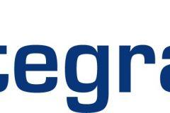 Integra Business Brokers