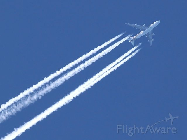 9V-SFG — - Singapore Airlines Cargo (KLAX - EHAM) at 465knots/37,000ft above north Anglesey, Wales on 1/5/11 (data from planefinder.net)