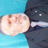 Guillermo Cristian von RENTZELL