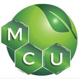 MCU Botanicals Ltd