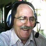 Jose Miguel Travieso Gutierrez