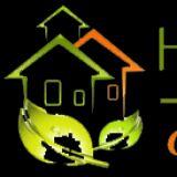 HouseBuyer Omaha