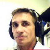 Rick Conner