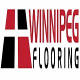 Winnipeg Flooring