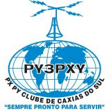 PXPY Clube de Caxias do Sul