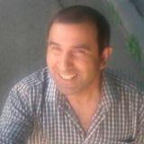 John Belov