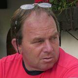 Johann Achrainer