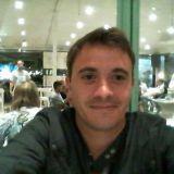 Martin Sebastian Morales