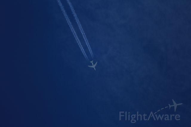 LXN90454 — - Above Arnhem, The Netherlands, 2020-12-04