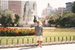 Gilberto Mendes