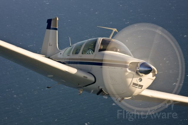 Beechcraft Bonanza (33) (N2347A) - www.jessicaambats.com