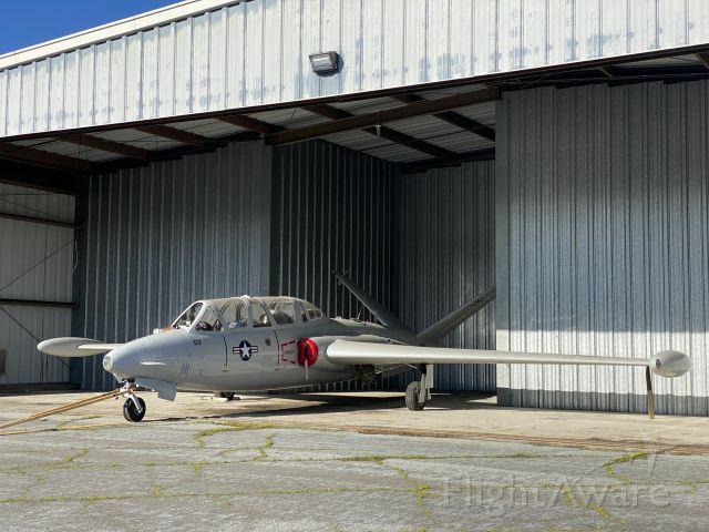 Cessna 170 (N513FM)