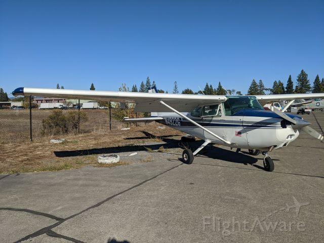 Cessna Skyhawk (N4922G) - Rental Fleet Aircraft NORTHCOASTAIR.COM