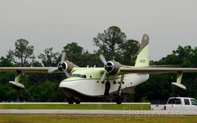 N51ZD — - 2013 Sun n Fun Parade of Planes