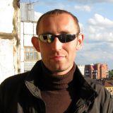 Владимир Рамазанов