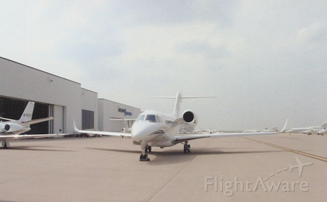 N99BB — - Citation X with winglets installed for display only at the big show NBAA.
