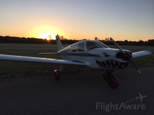 Piper Cherokee (N1880T) - Ratings are not cared about and poster could care less what you think.