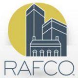 Rafco Properties