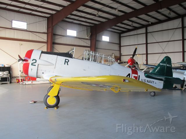 Cessna Skylane (N6347D)
