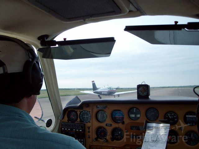 Beechcraft Super King Air 200 (N98GM)