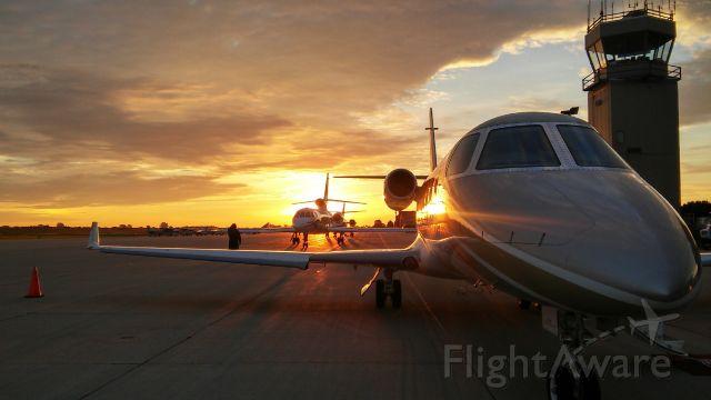 IAI Gulfstream G150 (N100SR) - TAKEN BY JWL