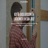 Key  Lock Locksmith