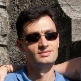 Delyan Kovachev