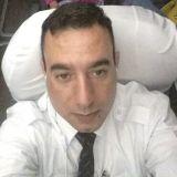 Alessandro Oliveira Machado