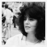 lorena Zingarelli