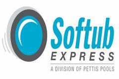 Soft Tub Express