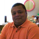 Charlie Ruiz