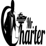 Mr. Charter