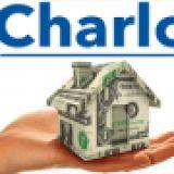 CharlotteNC CashBuyer